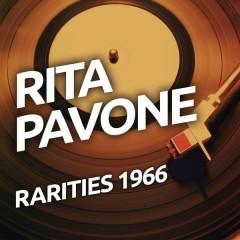Rita Pavone - Rarietes 1966