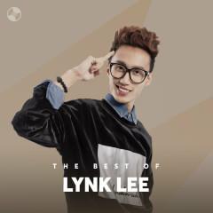 Những Bài Hát Hay Nhất Của Lynk Lee