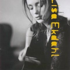 Lisa Ekdahl - Lisa Ekdahl
