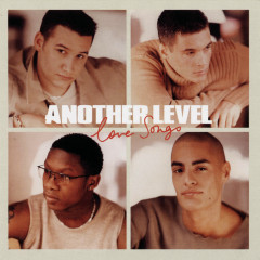 Love Songs - Another Level