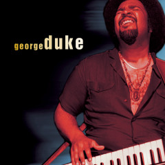 This Is Jazz #37- George Duke - George Duke