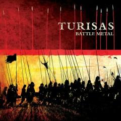 Battle Metal (Deluxe Edition) - Turisas