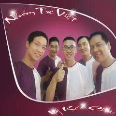 Lý Kéo Chài (Single) - Nhóm Tre Việt
