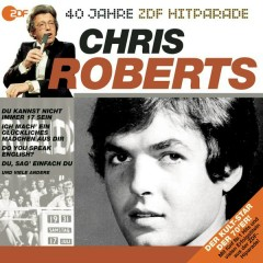 Das beste aus 40 Jahren Hitparade