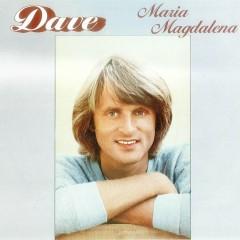 Maria Magdalena - David Duchovny