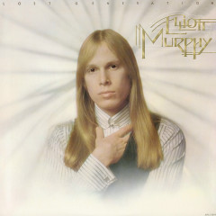 Lost Generation - Elliott Murphy