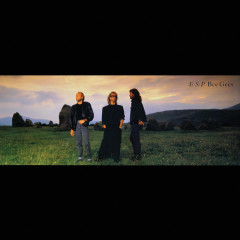 E.S.P. - Bee Gees