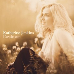 Daydream - Katherine Jenkins