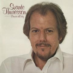 Den är till dej - Svante Thuresson