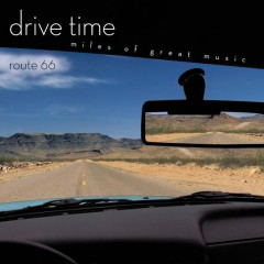 Route 66 [Drive Time]