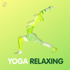 Yoga Relaxing