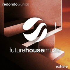 Exhale (Single) - Redondo