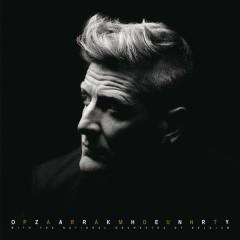 Paramount - Ozark Henry