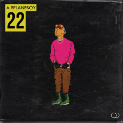 Airplaneboy 22 - Airplaneboy