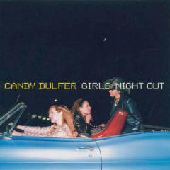 Girls Night Out - Candy Dulfer
