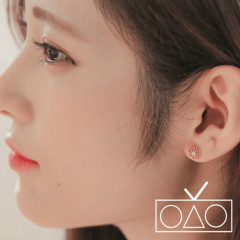 Coffee For You (Single) - Oh So Yeon