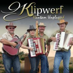 Hantam Unplugged - Klipwerf Orkes