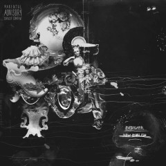 New English - Desiigner