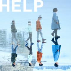 HELP - flumpool
