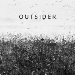 Outsider - Outsider