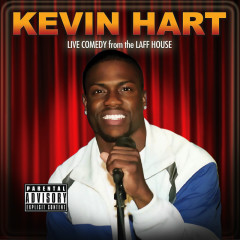 Live Comedy From The Laff House