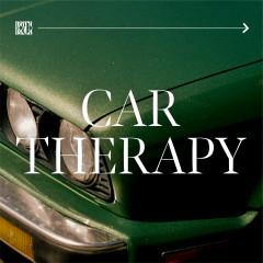 Car Therapy - BOSCO