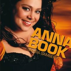 Samba Sambero - Anna Book