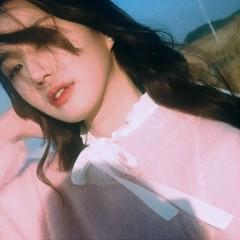 Annyeong (EP) - Shaun