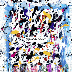 Eye of the Storm - ONE OK ROCK