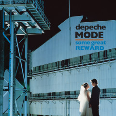 Some Great Reward (Deluxe) - Depeche Mode