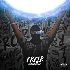 CRCLR Mouvement - Various Artists