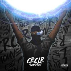 CRCLR Mouvement
