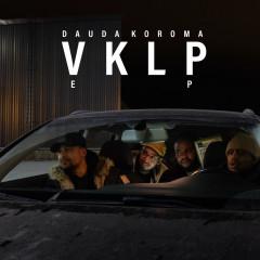 VKLP - Dauda Koroma