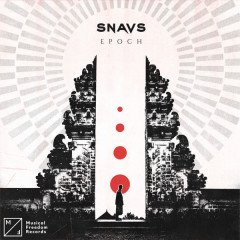 Epoch (Single) - Snavs