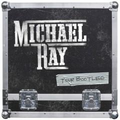 Tour Bootleg - Michael Ray