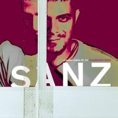 Grandes exitos 1997-2004 - Alejandro Sanz