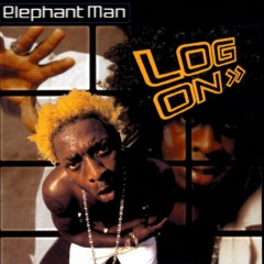 Log On - Elephant Man