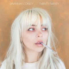 Twenty-Twenty (EP) - Savannah Conley