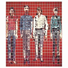More Songs About Buildings and Food (Deluxe Version) - Talking Heads