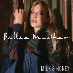 Milk & Honey - Billie Marten