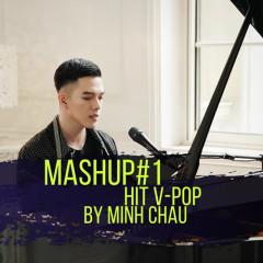 Mashup#1 Hit Vpop (Single)