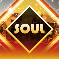 Soul: The Collection - Various Artists