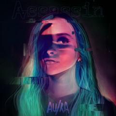 Assassin - Au/Ra