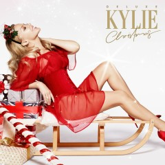 Kylie Christmas (Deluxe) - Kylie Minogue