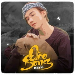 Đèo Bòng (Single) - Keyo