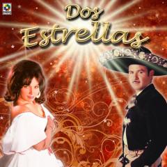 Dos Estrellas - Antonio Aguilar, Flor Silvestre