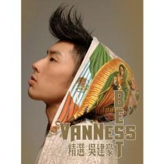 Vanness Best - Vanness Wu