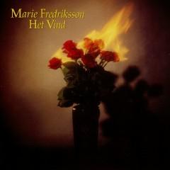 Het Vind - Marie Fredriksson