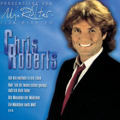 Ich bin verliebt in die Liebe - Chris Roberts