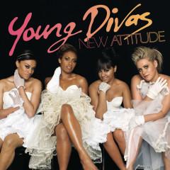 New Attitude - Young Divas